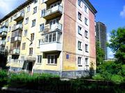 Купить квартиру ул. Танковая