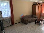 Дом в районе Максимовке, Купить дом в Уфе, ID объекта - 503887000 - Фото 5