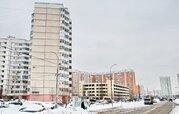 Продажа помещений свободного назначения ул. Марьинский Парк