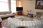 Продажа дома, Сочи, Малоахунский проезд, Купить дом в Сочи, ID объекта - 504146068 - Фото 64