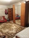 Продаю 1-но комнатную Ново-Садовая, 42, Купить квартиру в Самаре, ID объекта - 322997814 - Фото 1