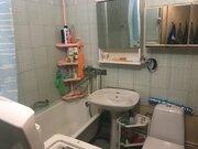 Продажа квартиры, Купить квартиру в Воскресенске, ID объекта - 327658578 - Фото 4