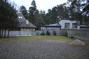 1 800 000 €, Продажа дома, Hamburgas iela, Купить дом Рига, Латвия, ID объекта - 502101372 - Фото 3