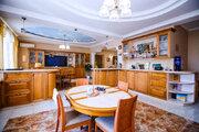 85 000 000 Руб., Продажа дома, Сочи, Сухумское ш., Купить дом в Сочи, ID объекта - 504140744 - Фото 3