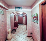 Купить квартиру ул. Черкизовская Б.