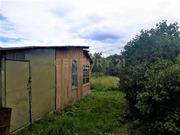 Купить земельный участок в Конаково
