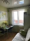 Купить квартиру ул. Троллейная