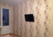 Трехкомнатная квартира в г. Кемерово, Радуга, ул. Серебряный бор, 5, Купить квартиру в Кемерово, ID объекта - 314217722 - Фото 10