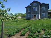 Купить дом в Грозненском районе