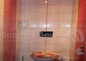 Продажа комнаты, Краснодар, Ул. Черкасская, Купить комнату в Краснодаре, ID объекта - 700925565 - Фото 8