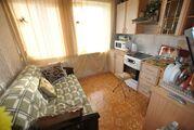 Продам 1-ную квартиру, Купить квартиру в Нижневартовске, ID объекта - 320819920 - Фото 4