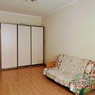 Продам 1к квартиру в сданном доме с ремонтом и агв