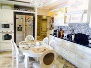 Продажа квартиры, Сочи, Улица Яна Фабрициуса, Купить квартиру в Сочи, ID объекта - 331000307 - Фото 13