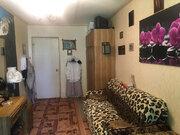 Владимир, Центральная ул, д.4, 2-комнатная квартира на продажу, Купить квартиру в Владимире, ID объекта - 330815083 - Фото 17