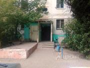 Купить квартиру ул. Жилая