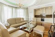 Купить квартиру ул. Береговая