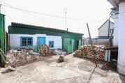 Продажа дома, Улан-Удэ, Ул. Седова, Купить дом в Улан-Удэ, ID объекта - 504598620 - Фото 12