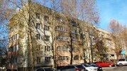 Купить квартиру ул. Стахановская, д.5