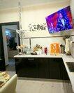 Продажа квартиры, Нижневартовск, Ул. Омская, Купить квартиру в Нижневартовске, ID объекта - 329014171 - Фото 9