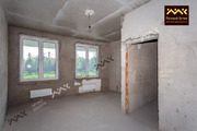 Продается 5к.кв, г. Пушкин, Ленинградская, Купить квартиру в Пушкине, ID объекта - 335569652 - Фото 5