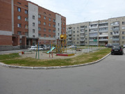 Купить квартиру ул. Комсомольская, д.27