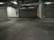 Сдается в аренду парковочное место в подземном паркинге, Аренда гаража, машиноместа в Москве, ID объекта - 400086733 - Фото 8