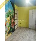 Куета, 5, Купить квартиру в Барнауле, ID объекта - 327480854 - Фото 6