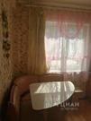 Купить квартиру ул. Баумана, д.216