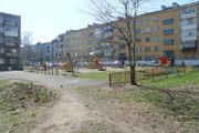 Купить квартиру ул. Первомайская, д.132