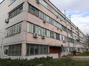 Продается здание в г. Подольск, Продажа офисов в Подольске, ID объекта - 601483905 - Фото 5