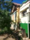 Снять дом в Саратовской области