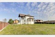 250 000 €, Большой дом с камином в Марупе, Купить дом Рига, Латвия, ID объекта - 502936474 - Фото 2