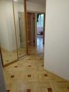 Купить квартиру ул. Маломосковская