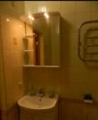 Сдам двух комнатную квартиру в Сходне, Снять квартиру в Химках, ID объекта - 322589726 - Фото 7