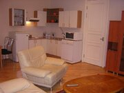 500 000 €, Продажа квартиры, Rpniecbas iela, Купить квартиру Рига, Латвия, ID объекта - 311842475 - Фото 1