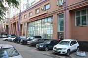 Продажа торговых помещений ул. Спартаковская, д.6