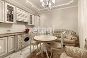 Продажа квартиры, м. Измайловская, Измайловский проезд