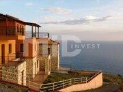 Купить дом Центральная Македония