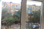 Купить квартиру ул. Чайковского