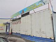 Продажа готового бизнеса в Тюмени