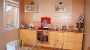 Коттетж в Юматово, Купить дом Юматово, Уфимский район, ID объекта - 502770890 - Фото 8