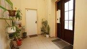 Купить квартиру с ремонтом в Южном районе, Заходи и Живи., Купить квартиру в Новороссийске, ID объекта - 334081044 - Фото 19