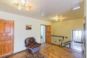Продажа дома, Улан-Удэ, 9 квартал, Купить дом в Улан-Удэ, ID объекта - 503916680 - Фото 7