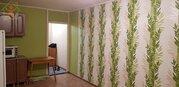Квартира, ул. Ногинская, д.10 к.А, Купить квартиру в Кемерово, ID объекта - 332806419 - Фото 2
