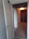 Продажа квартиры, Кемерово, Строителей б-р., Купить квартиру в Кемерово, ID объекта - 336443866 - Фото 5