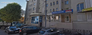 Продажа офисов в Воронежской области