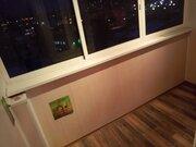30 000 Руб., Двухкомнатная квартира в монолитном доме в центре города, Снять квартиру в Наро-Фоминске, ID объекта - 318171574 - Фото 18
