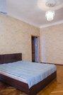 1 500 Руб., Квартира в самом центре Барнаула., Снять квартиру на сутки в Барнауле, ID объекта - 326453457 - Фото 1