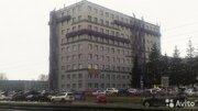 Офисное помещение, 48 м, Продажа офисов в Кемерово, ID объекта - 601517247 - Фото 2