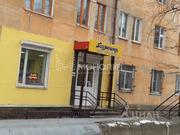 Продажа торговых помещений Ленина пр-кт.